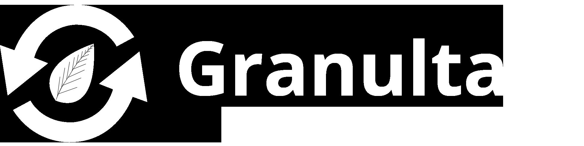 Granulta
